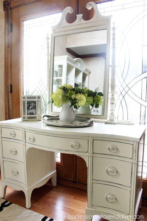 425 best furniture makeover images on