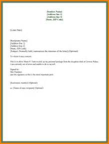 Authorization Letter Cheque 5 Authority Letter For Collection Of Cheque Cashier Resumes