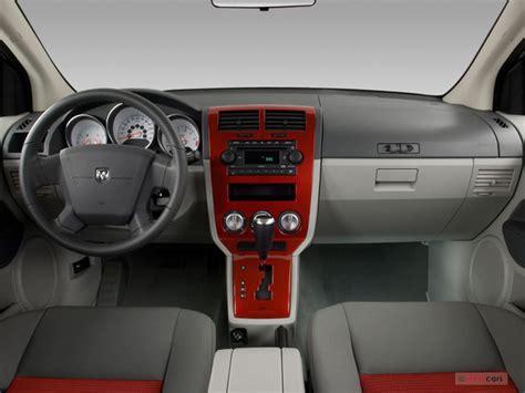 automotive service manuals 2007 dodge caliber interior lighting 2009 dodge caliber prices reviews and pictures u s news world report