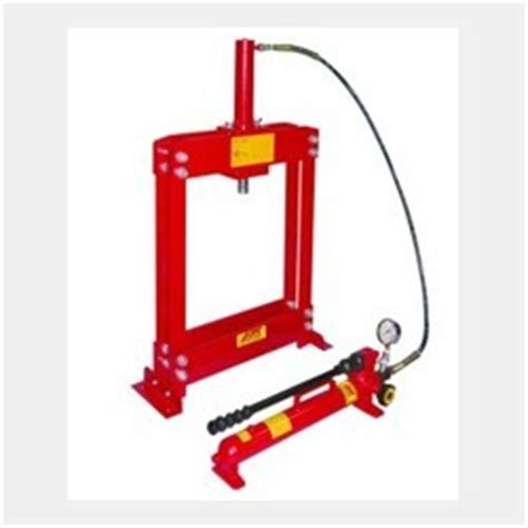 table top hydraulic press all products of xembourg enterprise co ltd