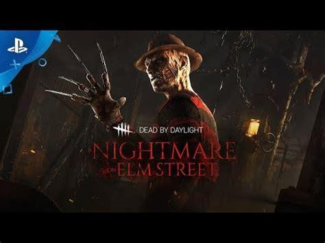 Sale Dead By Daylight Ps4 dead by daylight ps4 playstation