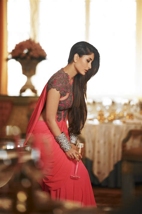 Royal Top Blouse Hq kareena kapoor superhot photoshoot other hq images dont miss