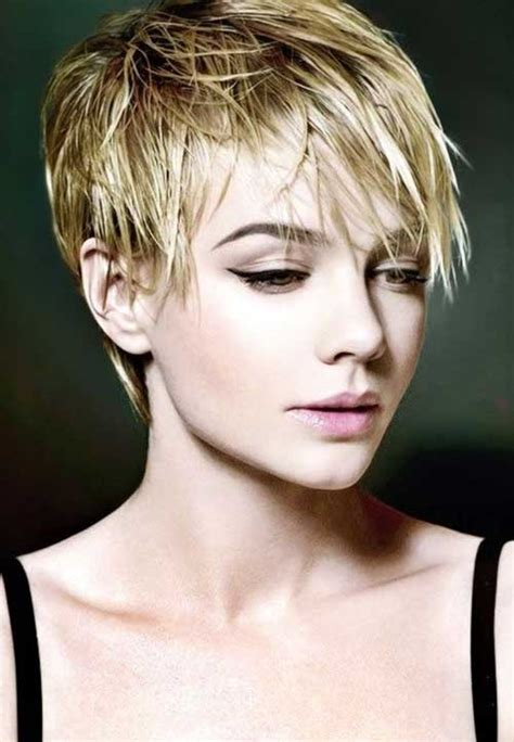 girl hairstyles medium hair 25 best girls short haircuts short hairstyles haircuts