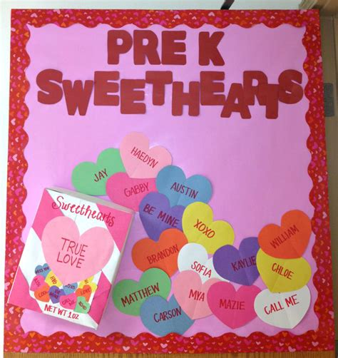 bulletin board ideas for valentines day s day bulletin board ideas for the classroom