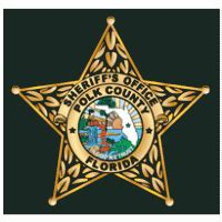 Polk County Sheriff Office sheriffs office polk county brands of the world vector logos and logotypes