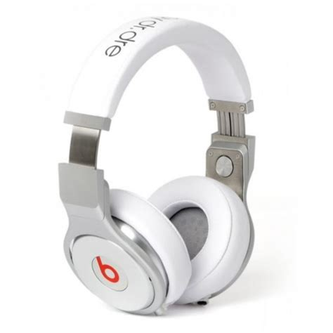 Headset Beats Audio beats audio pro headphones price in pakistan at symbios pk