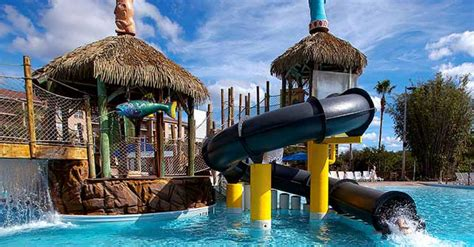 4 bedroom condos in orlando florida liki tiki village vacation resort orlando florida