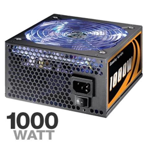 Harga X Supply harga power supply elektronika dasar