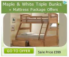 sv盲rta bunk bed frame sleepland beds quality beds bunk beds mattresses