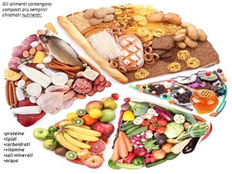 principi nutritivi degli alimenti personal trainer taranto principi nutritivi degli alimenti
