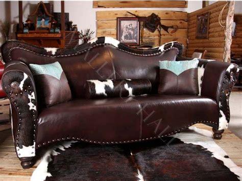 top grade leather sofas top grade leather sectional love seat sofa wedge nailhead