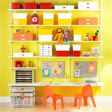 kid storage ideas storage tips for children s rooms