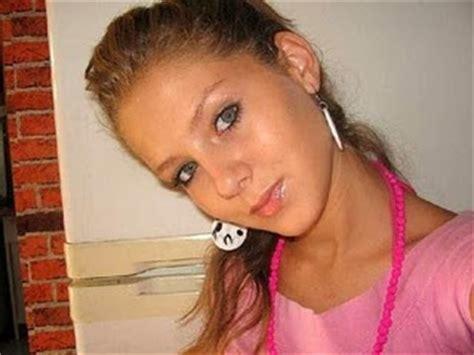 fotos de chicas bonitas tattoo design bild fotos de chicas pucallpinas chicas lindas peruanas bonitas
