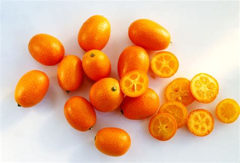 Home Decor Interior Design by What Are Kumquats And How Do You Eat Them