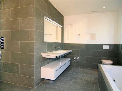 badezimmer naturstein bilder badezimmer naturstein badezimmer