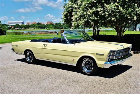 books on how cars work 1966 ford galaxie electronic throttle control 1966 ford galaxie 500xl convertible 390 4 bbl stunning restoration classic ford galaxie 1966