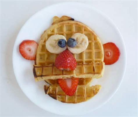 creative breakfast ideas for kids food pinterest creative my mom and mom
