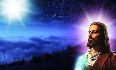 imagenes de jesus full hd jesus hd photo superhdfx