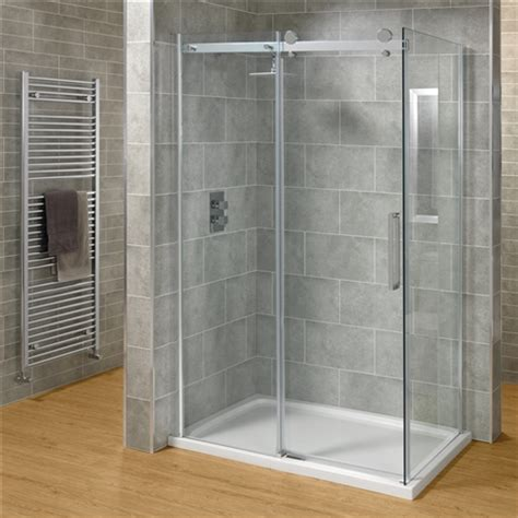 bathroom shower enclosures ideas shower enclosures 10 bath decors