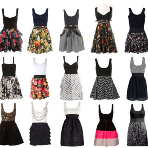 pinterest cute outfits for spring cute spring summer dresses clothes i ll never wear