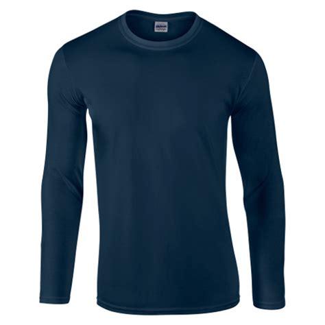 Kaos Halal Gildan Tshirt gildan softstyle sleeve t shirt