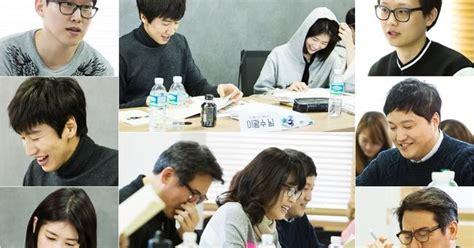 sinopsis film drama korea the queen s classroom sinopsis drama the sound of heart 2016 kumpulan film