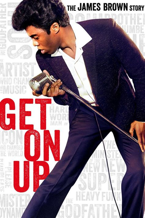 film get it up get on up 2014 rotten tomatoes