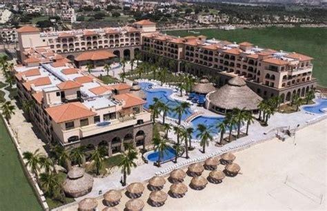 Heartbroken Los Cabos by Royal Solaris Los Cabos Resort Spa All Inclusive San Jose