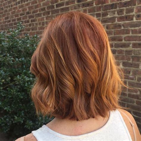 goldwell topchic 2 parts 5bv 1 part 6rv with 10 volumen at a 1 1 ratio hair it holds the 22 best images about goldwell color on