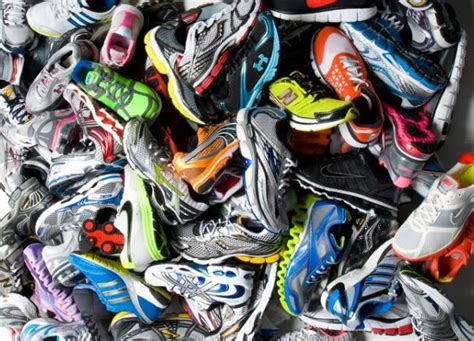 guide to buying running shoes tips for buying new running shoes