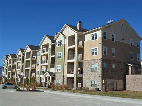 appartments in colorado apartments and houses for rent near me in colorado springs