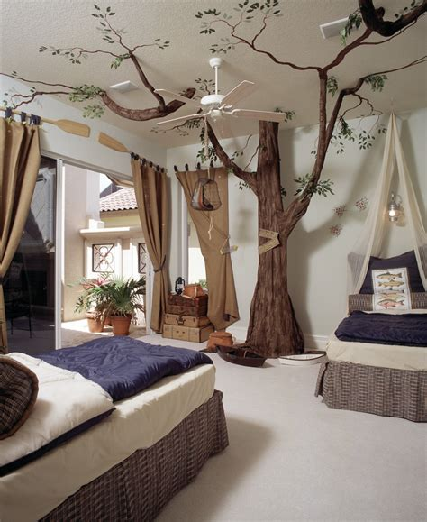 kids design bedroom 20 wonderful kids bedroom design ideas
