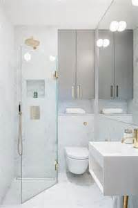 Ideas Small Bathroom best 20 small bathrooms ideas on pinterest small master
