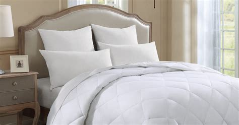 Comforters Overstock by 5 Easy Steps For Fluffing Your Comforters Overstock