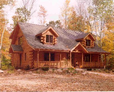 maplecreek log floor plan log cabin 2424 sq ft