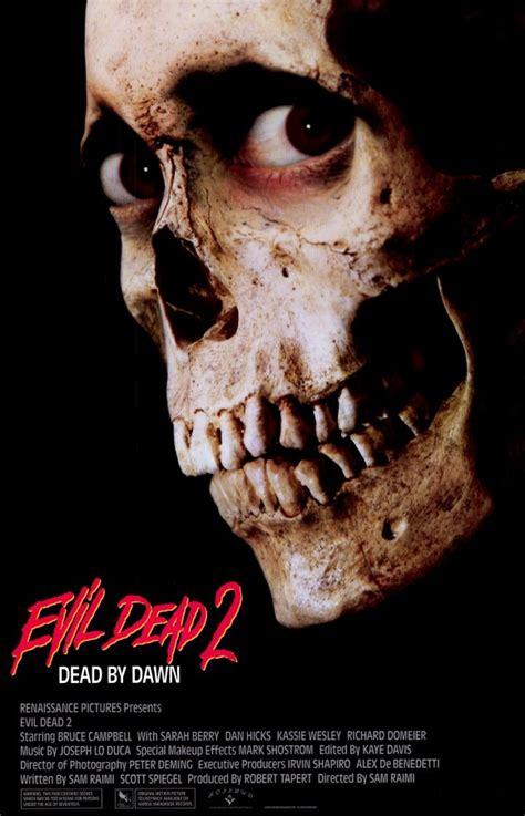 evil dead film com film shamelessly awful reviews for shamelessly awful people
