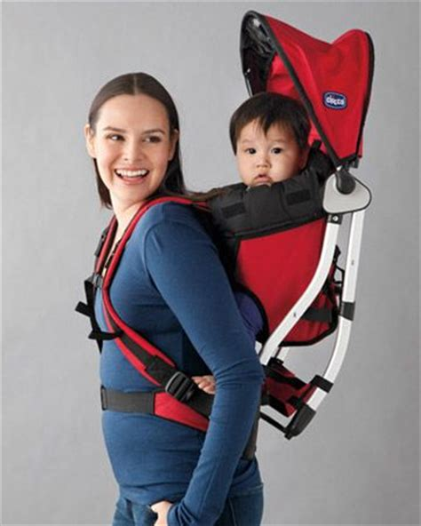 best baby carrier for your back 21 best ideas about best baby carriers baby slings baby