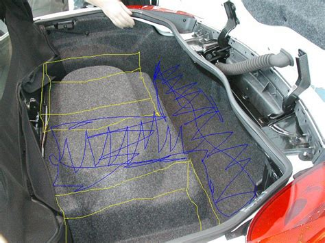 saturn sky trunk more trunk space page 4 pontiac solstice forum