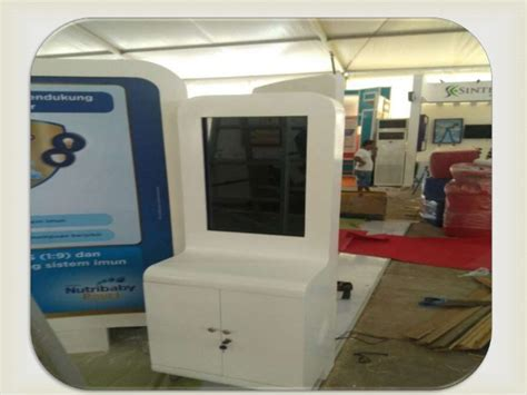 Tv Lcd Jambi 0812 9615 1115 sewa lcd tv touchscreen sewa led tv touchscreen