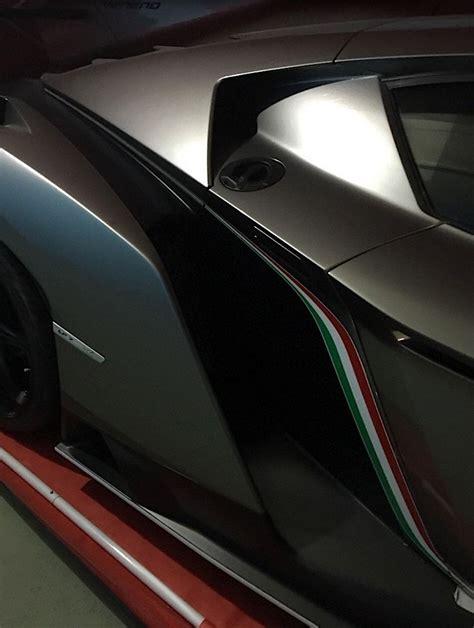 The Most Expensive Lamborghini World S Most Expensive Lamborghini Is Only Three Years