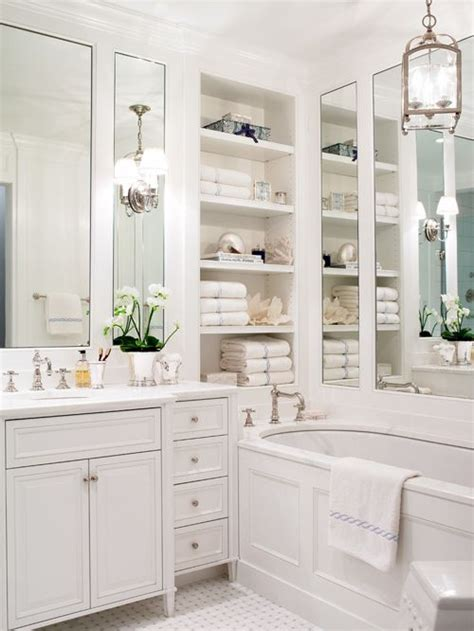25 best ideas about traditional bathroom on pinterest best 25 small master bathroom ideas on pinterest tiny