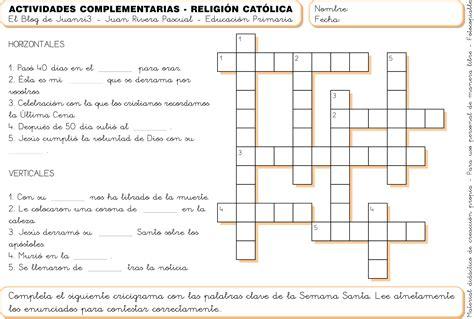 calendario louise hay 2018 spanish edition assertum recursos para la catequesis semana santa