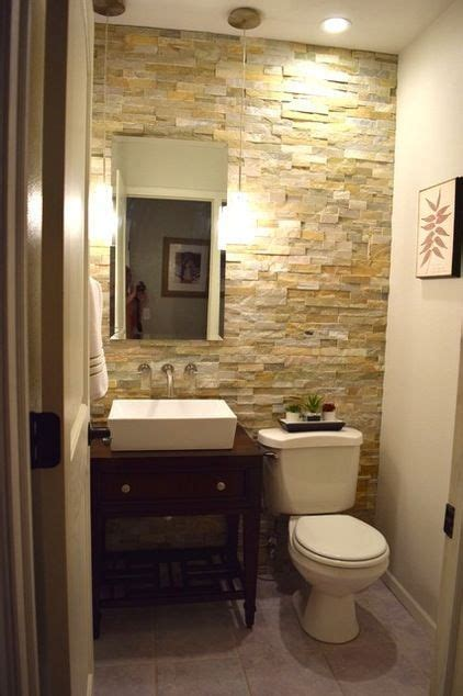 accent bathroom walls   steal  show great