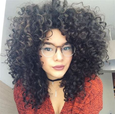 afro latina hairstyles the 25 best curly hair latina ideas on pinterest latina