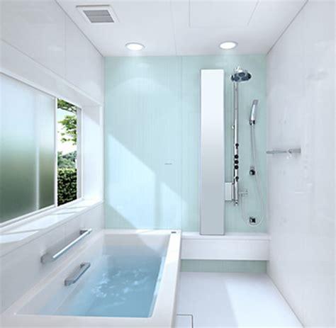 small bathroom layouts tub small bath ideas bathroom small room