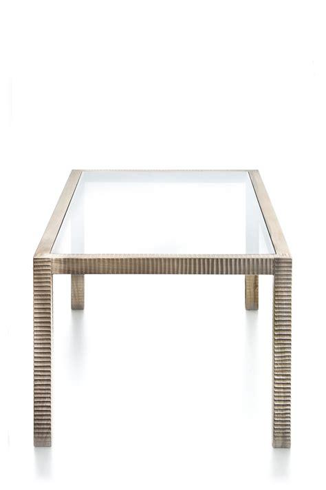 tavoli e scrivanie tavoli e scrivanie in noce nazionale pisano artigiani