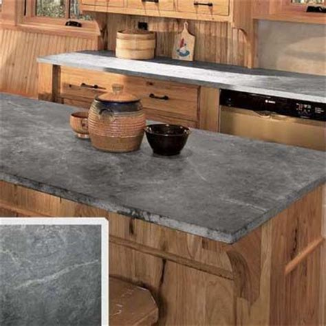 soapstone kitchen countertops best 25 soapstone countertops ideas on