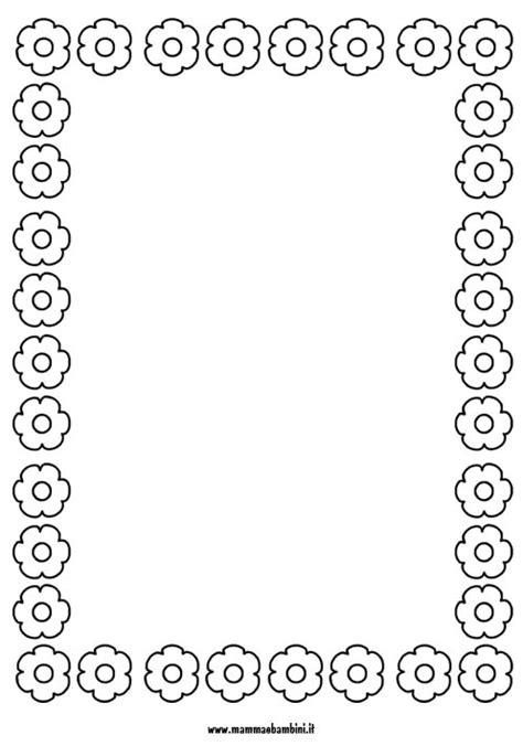 immagini cornici da stare cornici per bambini da colorare 28 images cornicetta
