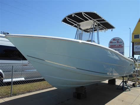 bulls bay boats 230cc 2017 bulls bay 230 center console power boat for sale