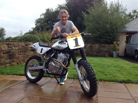 cbm motors 34 best images about carl fogarty on honda